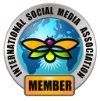 ISMA International Social Media Association